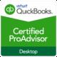 3_proadvisor_desktop-150x150